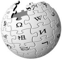 Wikipedia, SEO Monster for Brand Managers