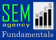 SEM Agency Small Business Fundamentals