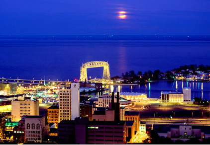 duluth-minnesota-northernimages.com