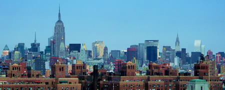 brooklyn-bridge-nyc-view