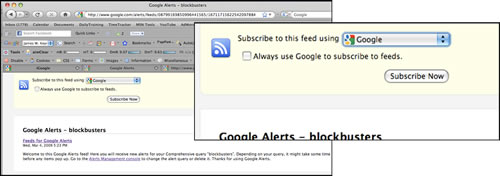 42-use-google-as-feed-reeder