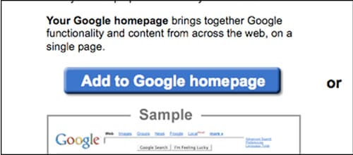 58-add-to-homepage