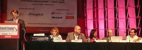 social-media-optimization-panel-at-search-engine-strategies-new-york-2009