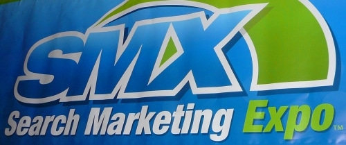 smx-advanced-keyword-research
