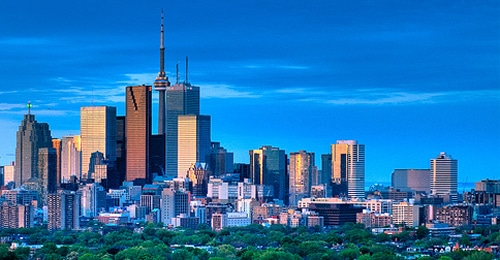 toronto-skyline-rc-fotos1