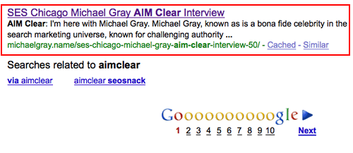 1-aimclear-michael-gray