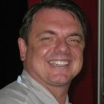 Chris Boggs SES V-Interview: On Structured Data, Personalization & Client Communication
