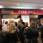 expo-hall-opens