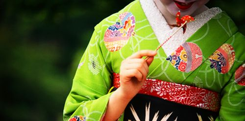 Online Marketing Contracts: Opening the Kimono
