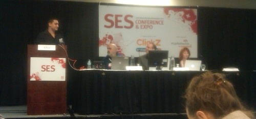 SES-Chicago-2010-content-panel