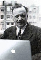 edward-bernays-MacBook