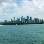 longshot-sydney-from-harbor