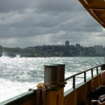 manly-intense-ferry-surf