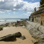 manly-seawall