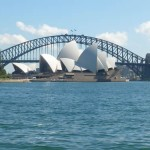 operahouse-bridge