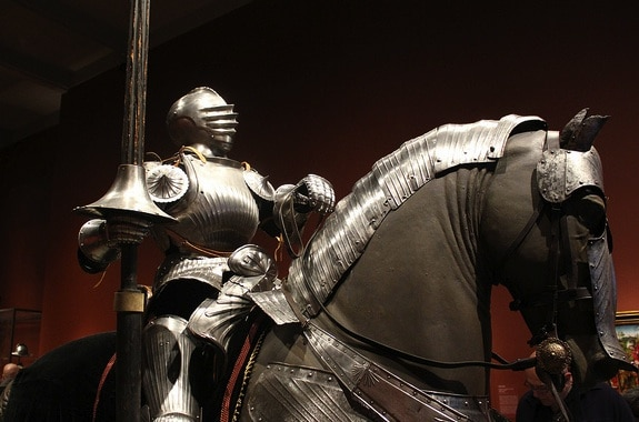 Prepare for Battle! Online Brand Protection Tips From #SESSF