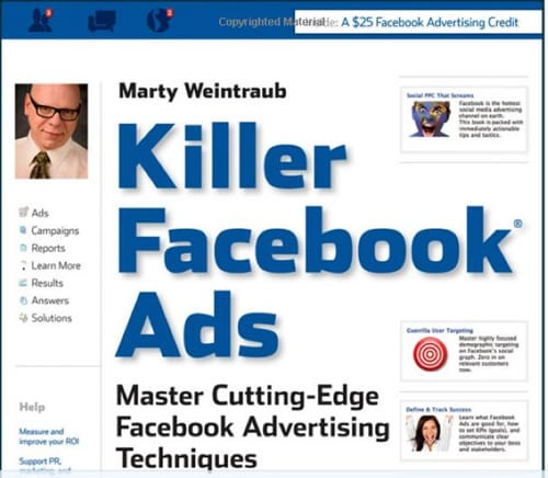 picture-facebook-marketing-book