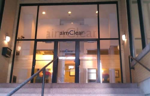 aimclear office