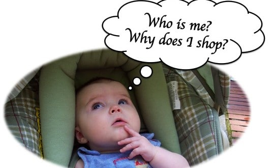 baby-shopper-psychology