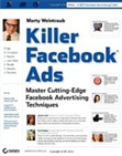 Killer Facebook Ads