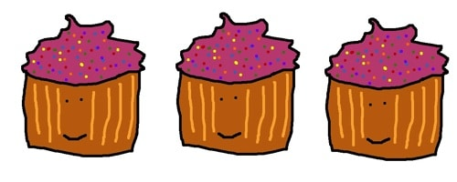 cupcakes-three-wow-yum
