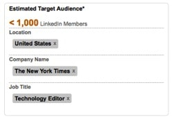 linkedin-targeting-nyt-tech-editor