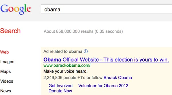 obama-search-google