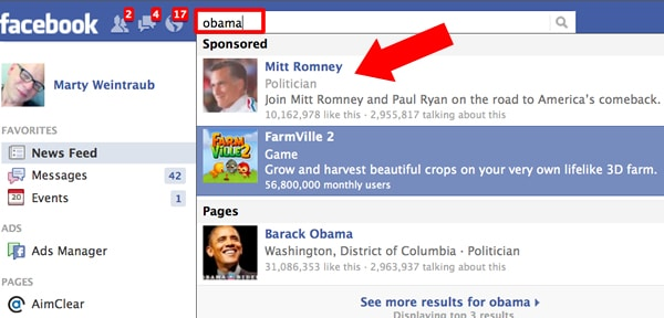 romney-facebook-ads-zoomed-out