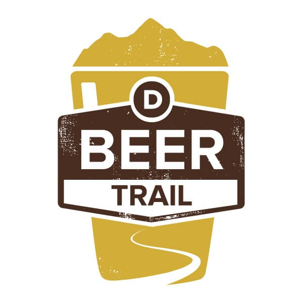 duluth-beer-tour-logo