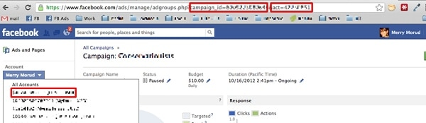 Facebook-Ads-find-account-number-aimclear