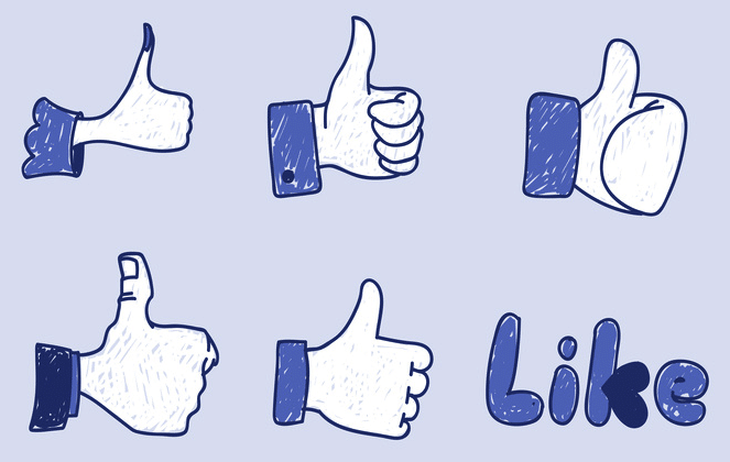 new-facebook-features-we-like