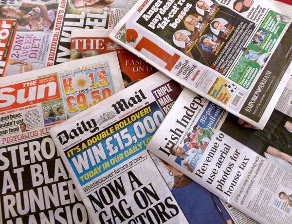 uk-papers