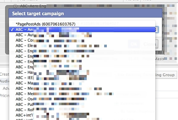 aimClear-Merry-Morud-Power-Editor-Duplicate-Into-Campaigns