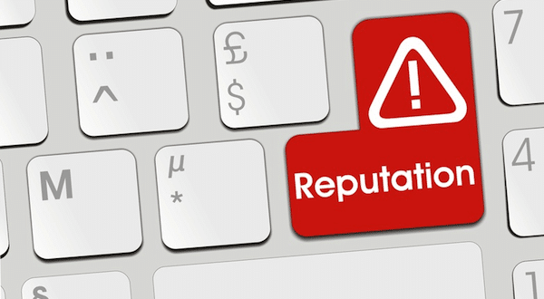 reputationmanagement