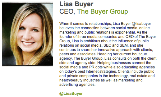 lisa-buyer