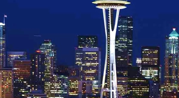 seattle-seo