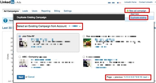 LinkedIn-Duplicate-Campaign-4-options-at-a-time