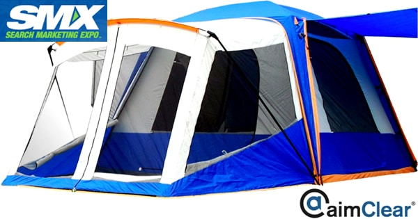 aimclear-new-york-tent