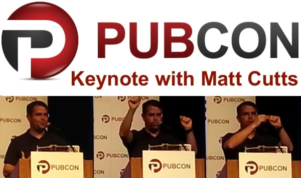 aimClear-Matt-Cutts-Keynote-Pubcon-2013-Post-Image