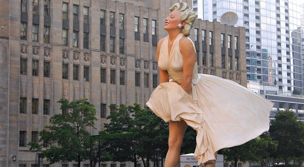 marilyn-monroe-chicago