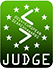 European Search Awards 2014 - Judge
