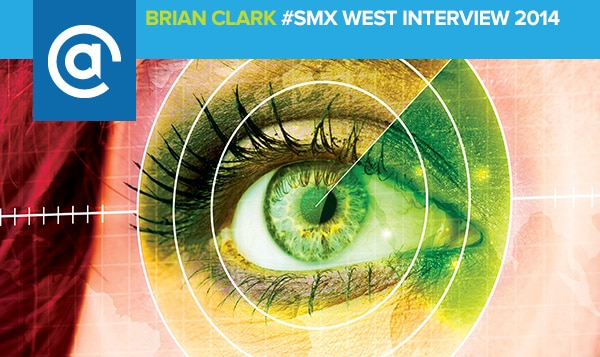 brian-clark-interview
