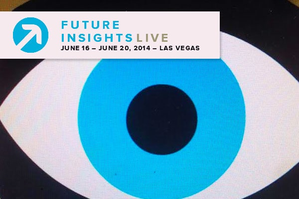FutureInsights