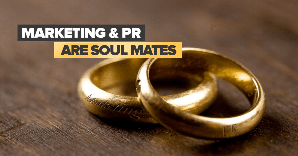 Marketing-PR-Soul-Mates-blog