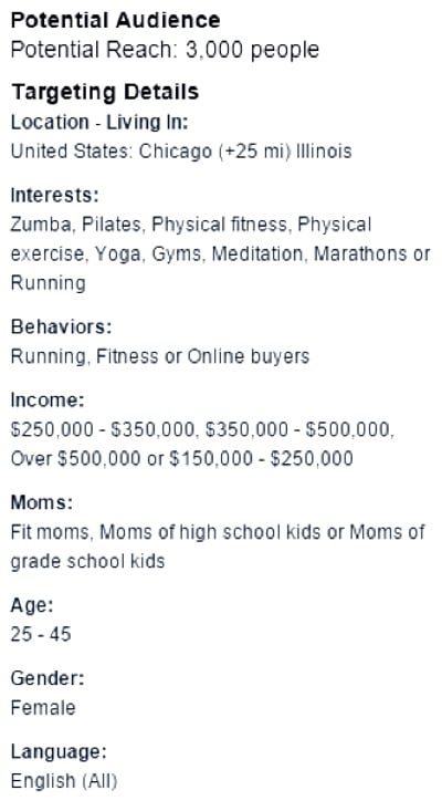 2015.07.23-aimClear-Targeting-Hot-House-Facebook-Mom-Targeting-Fitness