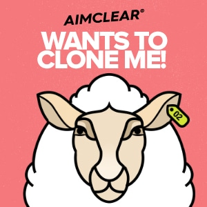 AIMCLEAR-Wants-To-Clone-Me-(Badge)