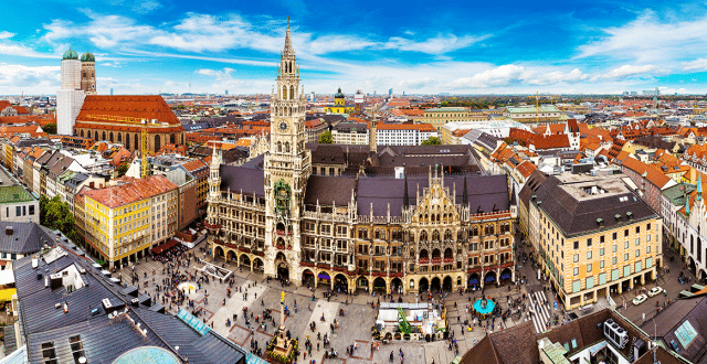 Munich_Header