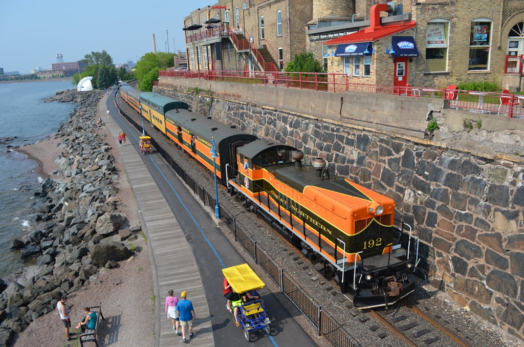 Staytheweekend Duluth Fun For Kids Of All Ages And The