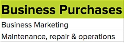 aimclear-facebook-targeting-buyers-business-purchases