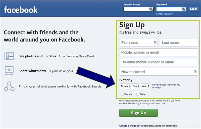 aimclear-social-psychographic-targeting-facebook-declared-data